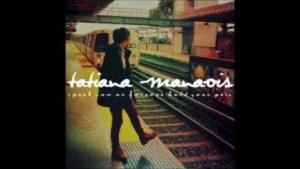 Tatiana Manaois - Understand